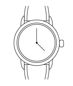 Часы TIMEX Tx2r94200 — ДЕКА