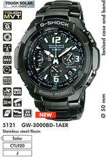 Casio GW-3000BD-1AER