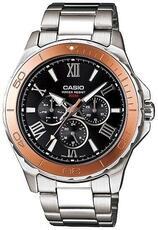 Casio MTD-1075D-1A2 (A)