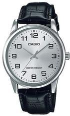 Casio MTP-V001L-7B (А)
