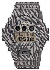 Casio DW-6900ZB-8ER