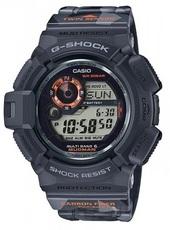 Casio GW-9300CM-1ER