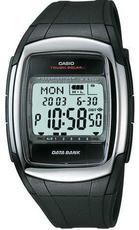 Casio DB-E30-1AVEF