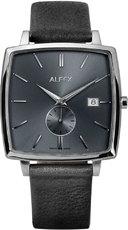 Alfex 5704/751