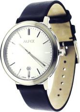 Alfex 5713/466
