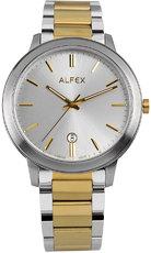 Alfex 5713/484