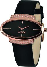 Alfex 5724/898