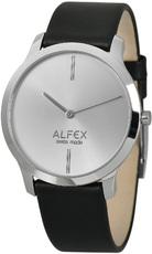 Alfex 5729/005