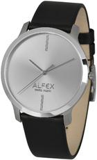 Alfex 5730/005