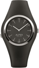 Alfex 5751/946