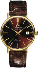Atlantic 50351.45.81