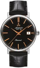 Atlantic 50744.41.61R