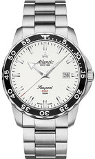 Atlantic 87367.41.21