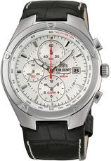 Orient CTD0P004W