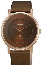 Orient FUA07002T