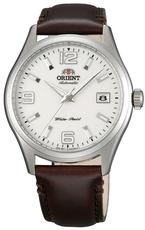 Orient FER1X004W