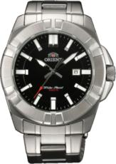 Orient FUNE8002B