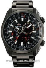 Orient FUU09001B