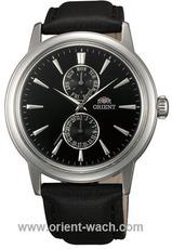 Orient FUW00005B
