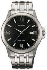 Orient FUNF4003B