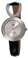 Elite E52652 204