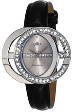 Elite E52662 204