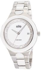 Elite E53254 201