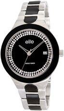 Elite E53254 203