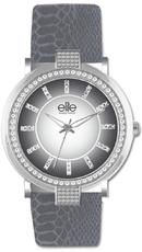 Elite E54092 213