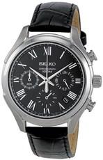 Seiko SSB023P1