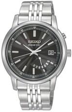 Seiko SRN029P1