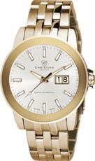 Christina Design 519GS-Gold