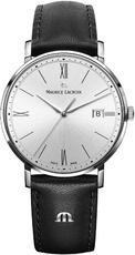 Maurice Lacroix EL1087-SS001-112-1