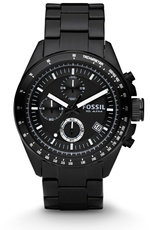 Fossil CH2601