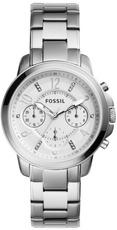 Fossil ES4036