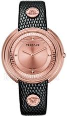 Versace VrA704 0013