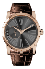 Roger Dubuis DBEX0352