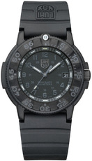 Luminox XS.3001.BO