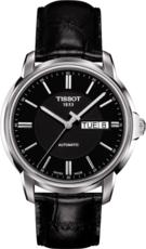 Tissot T065.430.16.051.00