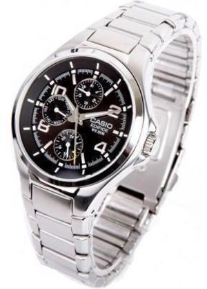 Часы CASIO EF-316D-1AVEF 200208_20150324_288_400_2.jpg — ДЕКА