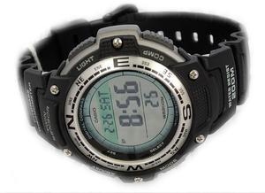 Часы CASIO SGW-100-1VEF 200886_20150324_1024_744_1005939981_1382615712.jpg — ДЕКА