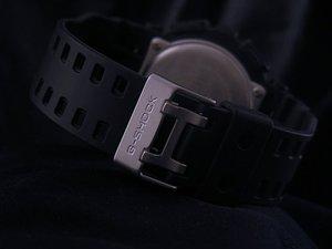 Часы CASIO GA-100-1A1ER 202072_20150401_717_538_2069257293_1316852461.jpg — ДЕКА