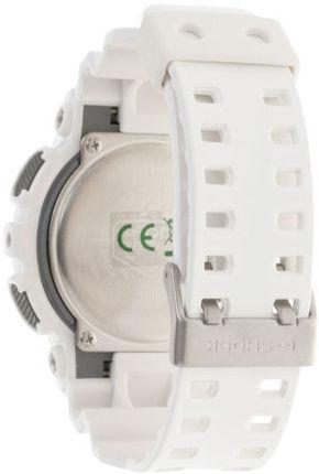 Часы CASIO GA-100A-7AER 202075_20120427_600_600_2.jpg — ДЕКА