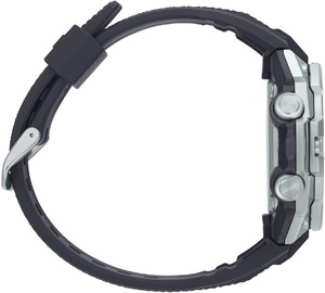 Часы CASIO GST-B400-1AER