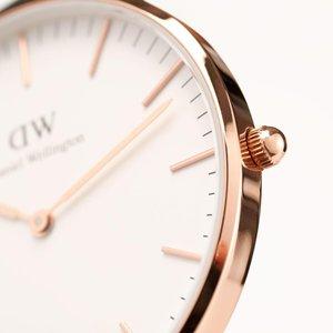 Часы Daniel Wellington DW00100030 Canterbury 36 375121_20180222_1000_1000_cl36rg03_trimmed_6.jpg — ДЕКА