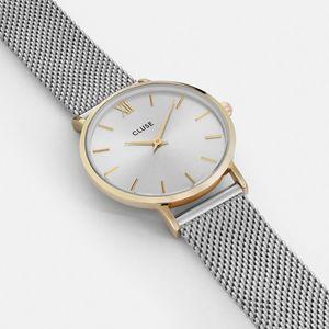 Часы Cluse CL30024 230038_20180210_800_800_minuit_mesh_gold_silver_100003199_jpg.jpg — ДЕКА
