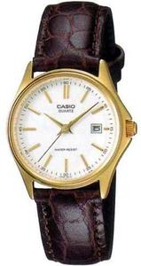 Casio LTP-1183Q-7ADF