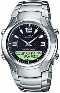Casio EFA-112D-1AVEF