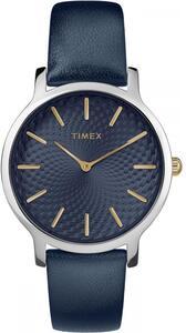 TIMEX  Tx2r36300