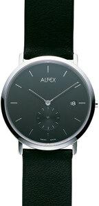 Alfex 5468/006